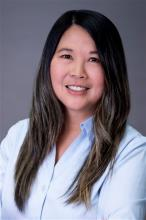 Frances Li, REALTOR<sup>®</sup>, Personal Real Estate Corporation