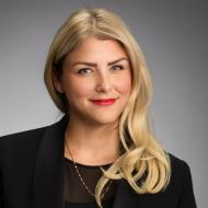 Ashley Smith, REALTOR<sup>®</sup>, Personal Real Estate Corporation