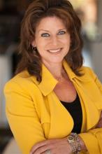 Aileen Noguer, REALTOR<sup>®</sup>, Personal Real Estate Corporation
