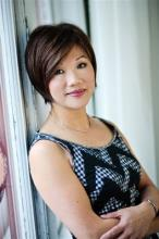 Leanne Lim, REALTOR<sup>®</sup>, Personal Real Estate Corporation