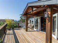 House for sale in White Rock, South Surrey White Rock, 971 Parker Street, 262306016 | Realtylink.org