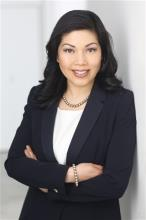 Anne Wei, REALTOR<sup>®</sup>