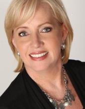 Kathie French, REALTOR<sup>®</sup>, Personal Real Estate Corporation