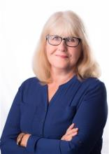 Laurie Thompson, REALTOR<sup>®</sup>