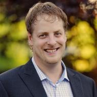 Chris Kloot, REALTOR<sup>®</sup>, Personal Real Estate Corporation