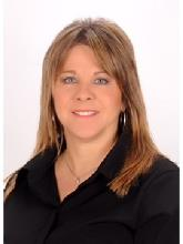 Suzanne Carswell, REALTOR<sup>®</sup>