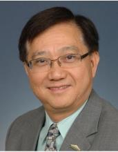 Eddie Chan, REALTOR<sup>®</sup>, Personal Real Estate Corporation