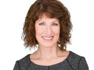 Jennifer Hill, REALTOR<sup>®</sup>