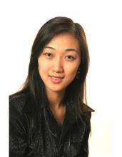 Eunice Han, REALTOR<sup>®</sup>, Personal Real Estate Corporation