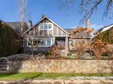House for sale in South Granville, Vancouver, Vancouver West, 1453 W 59th Avenue, 262360174   Realtylink.org