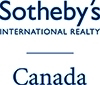 Sotheby's International Realty Canada,