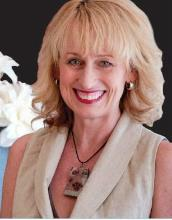 Nancy Hamilton, REALTOR<sup>®</sup>