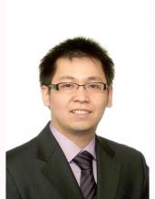 Allen Kuo, REALTOR<sup>®</sup>