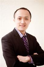 Tim Lu, REALTOR<sup>®</sup>, Personal Real Estate Corporation