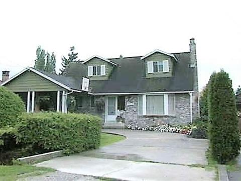 House for sale in West Cambie, Richmond, Richmond, 8660 Leslie Road, 262359759 | Realtylink.org