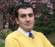 Roozbeh Hassani, REALTOR<sup>®</sup>
