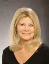 Diana Barthels, REALTOR<sup>®</sup>