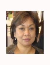 Theresa Lee, REALTOR<sup>®</sup>