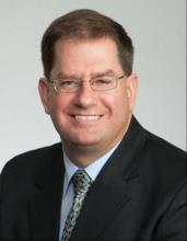Henry E. Klop, REALTOR<sup>®</sup>, Personal Real Estate Corporation