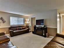 Apartment for sale in Nanaimo, Williams Lake, 6715 Dover Road, 450101 | Realtylink.org