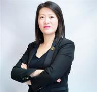 Kathy X Liu, REALTOR<sup>®</sup>, Personal Real Estate Corporation