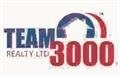 Team 3000 Realty Ltd.,
