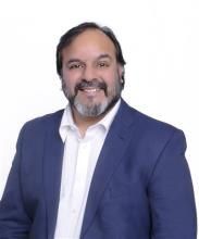 Nick Cheema, REALTOR<sup>®</sup>