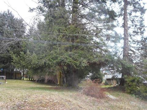 Lot for sale in Sayward, Kitimat, 200 Sayward Heights, 450086 | Realtylink.org