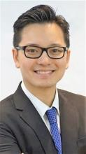 Andy Ng, REALTOR<sup>®</sup>