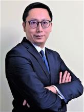 Richard Tsang, REALTOR<sup>®</sup>