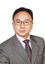 Felix Xi, REALTOR<sup>®</sup>, Personal Real Estate Corporation
