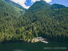 House for sale in Powell River, Small Islands,  Homfray Lodge, 449525   Realtylink.org