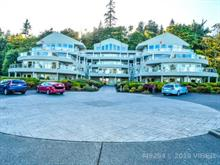 Apartment for sale in Campbell River, Coquitlam, 700 Island S Hwy, 449294 | Realtylink.org
