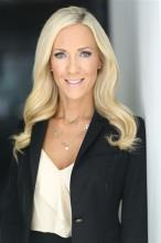 Toni Kelly, REALTOR<sup>®</sup>, Personal Real Estate Corporation