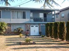 1/2 Duplex for sale in Hawthorne, Delta, Ladner, 5884 48a Avenue, 262359195 | Realtylink.org