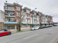 Apartment for sale in Collingwood VE, Vancouver, Vancouver East, 301 2973 Kingsway Avenue, 262359396 | Realtylink.org