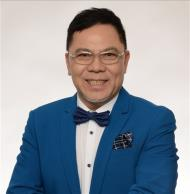 Paulo Leung, REALTOR<sup>®</sup>, Personal Real Estate Corporation