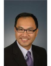 Willie S Chan, REALTOR<sup>®</sup>, Personal Real Estate Corporation