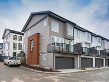 Townhouse for sale in Grandview Surrey, Surrey, South Surrey White Rock, 32 15828 27 Avenue, 262358779 | Realtylink.org