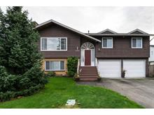 House for sale in East Cambie, Richmond, Richmond, 11680 Mellis Drive, 262359242   Realtylink.org