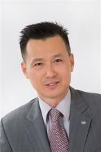 Hubert Chang, REALTOR<sup>®</sup>