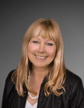 Cathryn Forrieter, REALTOR<sup>®</sup>