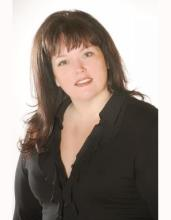 Laurie Coppin, REALTOR<sup>®</sup>