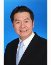 William Vong, REALTOR<sup>®</sup>