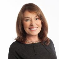 Laurie Macdonell, REALTOR<sup>®</sup>