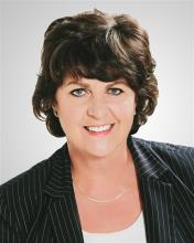 Andrea Kavanagh, REALTOR<sup>®</sup>, Personal Real Estate Corporation