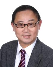 Philip Chan, REALTOR<sup>®</sup>, Personal Real Estate Corporation