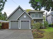 House for sale in Crescent Bch Ocean Pk., Surrey, South Surrey White Rock, 1397 128a Street, 262360652   Realtylink.org