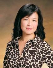 Shawna Lo, REALTOR<sup>®</sup>, Personal Real Estate Corporation