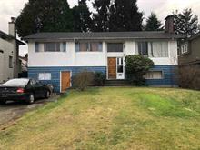House for sale in Central BN, Burnaby, Burnaby North, 5378 Norfolk Street, 262360466 | Realtylink.org